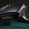 "Logitech launches ""Performance"" and ""Anywhere"" MX mice"