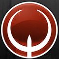 Quake Live now for Mac and Linux