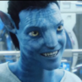 VIDEO: Avatar trailer
