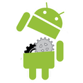 "Android ""root"" hacking gets easier"