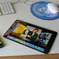 56 Apple iTablet concept designs