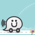 Waze launches crowd-sourced satnav product