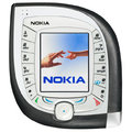 The 10 bold moves of Nokia