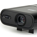 3M MPro120 Pico Projector revealed