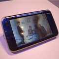 Nokia creates 3D mobile phone