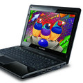 ViewSonic VNB100 and 101 netbooks now available