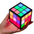 Rubik's Touch Cube goes on sale