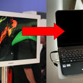 Samsung OLED laptops coming 2010