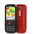 INQ Mini 3G priced for October launch on 3