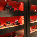 Leica Store London opens today