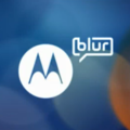 VIDEO: Motorola Motoblur in action