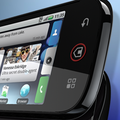 Motorola: More Motoblur devices to come