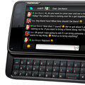 Nokia looking for N900 hackers