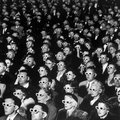 The history of 3D cinema