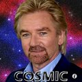 Noel Edmonds to offer Cosmic Ordering iPhone app