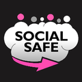 VIDEO: SocialSafe launches Facebook backup software