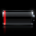 Apple investigating iPhone battery issues
