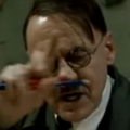 VIDEO: Downfall Hitler parody memes go into overdrive