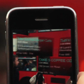 VIDEO: London gets WorkSnug iPhone app