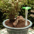 EasyBloom Plant Sensor brings USB gadgetry to gardening