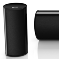 KEF launches KHT8005 soundbar