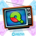 Playfish debuts Quiztastic Facebook game