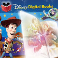Disney Digital Books site launches for kids