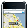 Apple quietly buys online mapping company Placebase