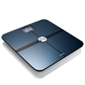 VIDEO: Wi-Fi Body Scale & iPhone app announced