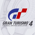 Gran Turismo finally to get PSP release