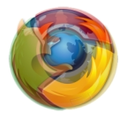 Google planning Chrome Frame for Firefox?