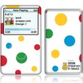 Children in Need Wrappz available
