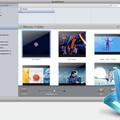 DoubleTwist builds OS X app for Amazon MP3