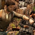 VIDEO: Uncharted 2 demo sees over a million plays