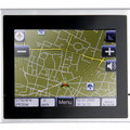 Daily Tech Deal: F and H version 3 satnav