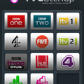 TVCatchup launches iPhone site