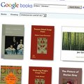 Google Editions ebook store announced