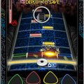 Rock Band now available in App Store