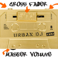 Firebox offers Urban DJ Mixer