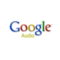 Google launching music service?
