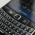 eXpansys offers BlackBerry Bold 9700 for £420