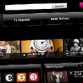 """BBC to consider """"bespoke"""" iPlayer for devices with half a million users"""
