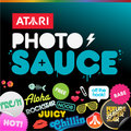 "Atari offers ""Photo Sauce"" Facebook app"