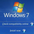 How to upgrade to Windows 7