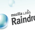 Mozilla announces Raindrop communcations project