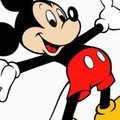 """Disney to offer """"Keychest"""" cloud-based solution for content across devices"""