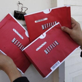 Netflix launching streaming service outside of US