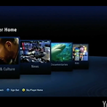 VIDEO: Sky Player for Xbox 360 walk-through