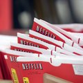 Netflix streaming announced for PlayStation 3