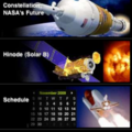 NASA launches iPhone App